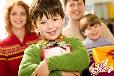 зимние поделки своими руками для детского сада советы