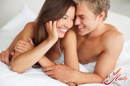 Слабый оргазм частый у женщин