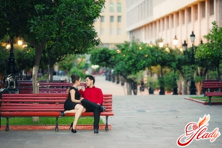 Как вести себя с мужчиной весы чтобы он влюбился
