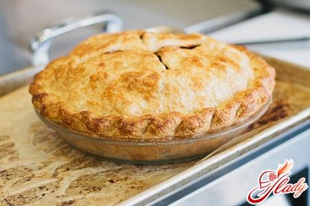 яблочный пирог рецепт без яиц