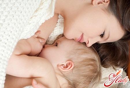 бронхиальная астма при беременности у девушки