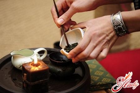 чай мате польза и как приготовить