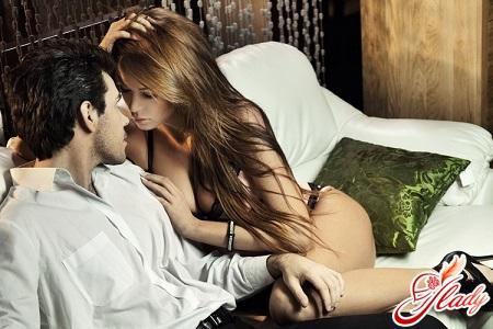 как получить оргазм женщине