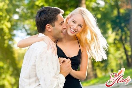 Как правильно вести себя на первом свидании: выстраиваем счастливые отношения
