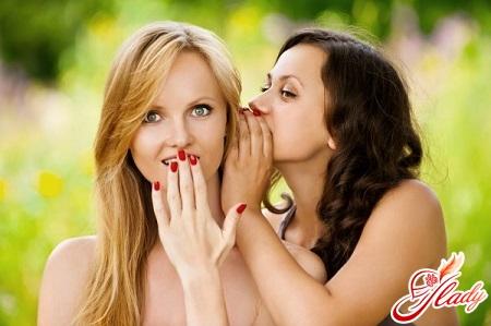 когда должен быть первый поцелуй