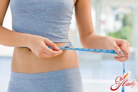 правильная мезотерапия для похудения