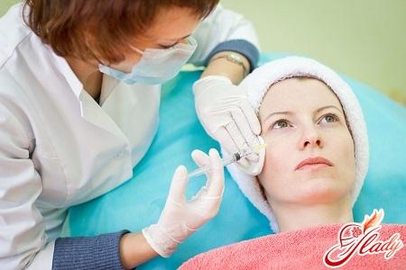 озонотерапия противопоказания