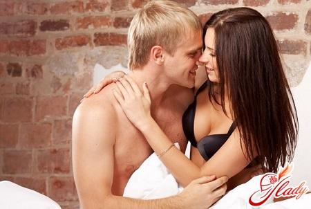 к чему может привести секс с другом