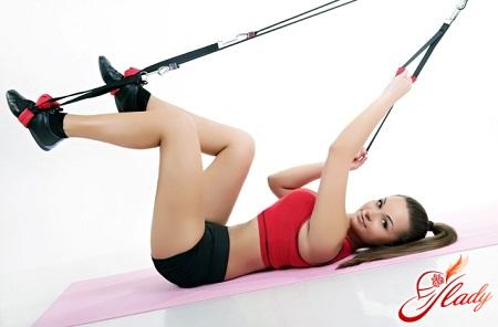 Кривой позвоночник упражнения