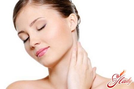 ВВ крем для лица Nivea, способный подарить вашей коже сияние