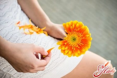 причины появления аллергии на руках
