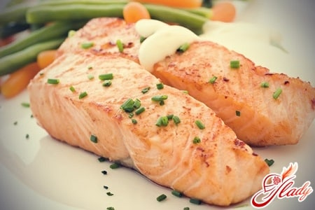 блюдо по рецепту диеты стол 5