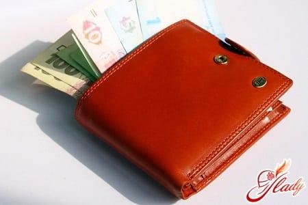 красный цвет для привлечения денег по фен шуй
