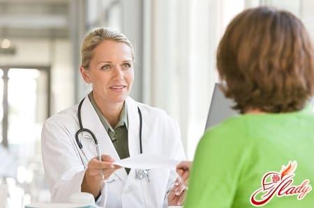 консультация у врача по лечению фурункула