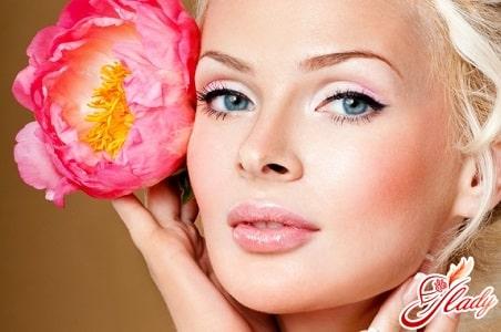 симптомы появления герпеса на губах