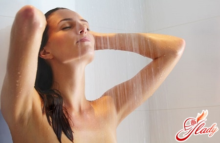как выбрать проточный водонагреватель правильно