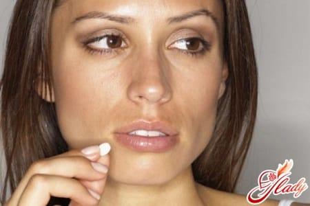 имунные таблетки от астмы