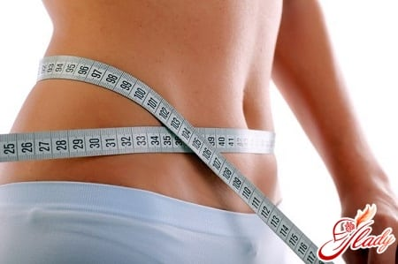 похудение на огуречной диете