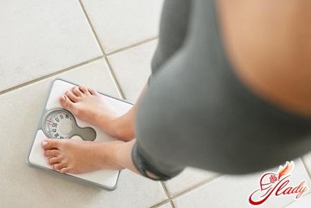 правильные пивные дрожжи для набора веса