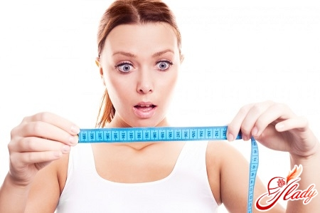 хорошие пивные дрожжи для набора веса