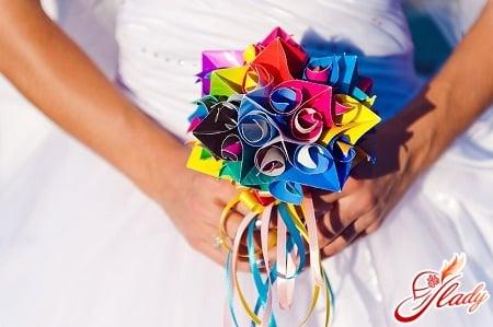 подарки для жены на бумажную свадьбу