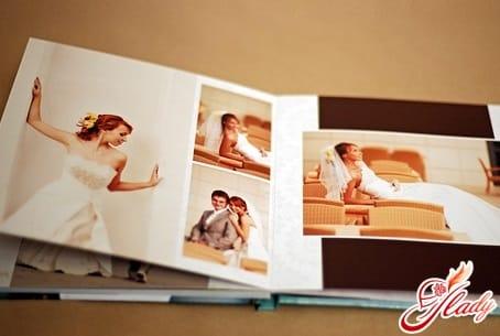 подарок от жены мужу на бумажную свадьбу