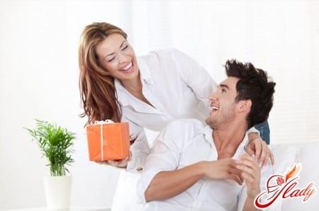 Сделать сексуальный сюрприз мужу