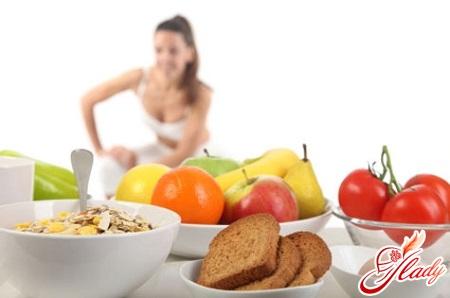 висцеральный жир лечение