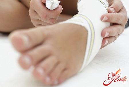 воспаление жировика лечение в домашних условиях