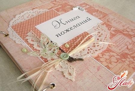 13 лет свадьбы: символы, суеверия, традиции и подарки этого дня