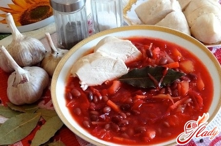 Рецепт салатов легких быстрого приготовления в