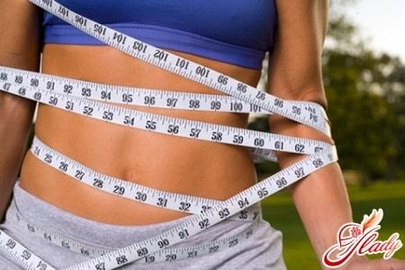 результаты диеты кима протасова заметны уже через месяц