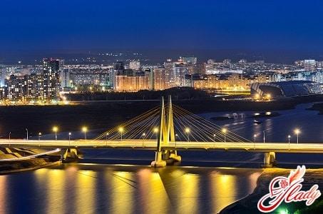 """мост """"миллениум"""""""