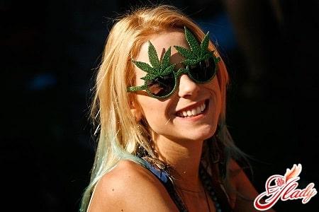 причины появления наркотической зависимости