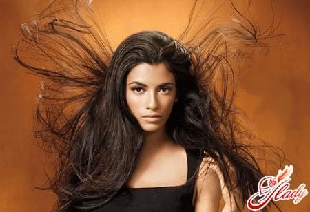 перцовая настойка для волос
