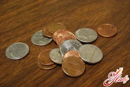 Привлечение богатства и денег в дом по фен-шую