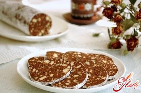 http://www.jlady.ru/wp-content/uploads/2013/11/shokoladnaya-kolbasa-iz-pechenya-1.jpg