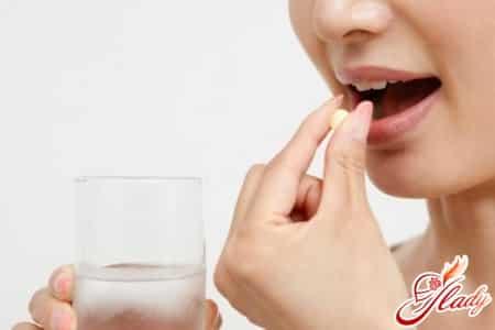 препараты для неприятия алкоголя