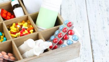 Разновидности препаратов, укрепляющих иммунитет