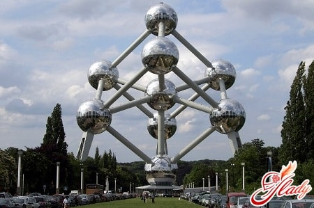парк мини-европа