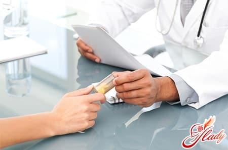 Медицинские методы лечения храпа
