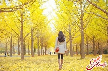 для лечния гипотониии чаще гуляйте на свежем воздухе