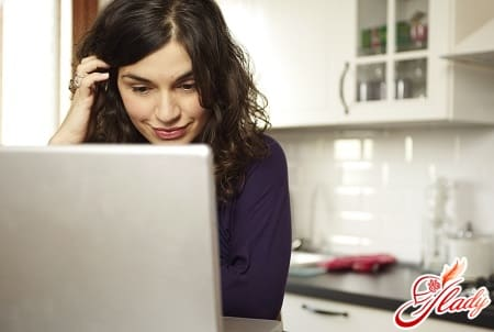 при подготовке к собеседованию изучите информацию о компании