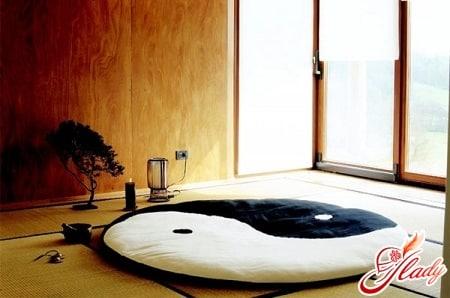 тонкости оформления спальни