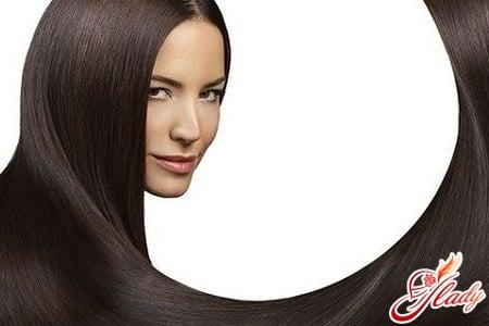 Маска для волос шунгит для роста отзывы