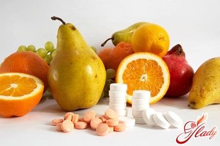 препараты бактериального происхождения