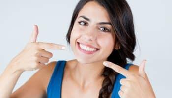 Эффективные способы быстро поднять себе настроение