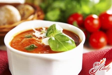 tomatsup