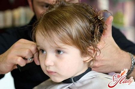 лечение выпадения волос у беременных