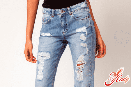 jeans-2